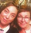 Сестра Жанны Фриске сообщила, что увидела, наконец, племянника