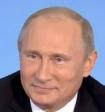 Путин освободил от должности замглавы МЧС РФ Артамонова
