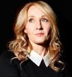 Джоан Роулинг принесла извинения за убийство Северуса Снейпа