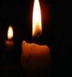 Погибший в САР военный советник Бучельников будет похоронен сегодня в Екатеринбурге