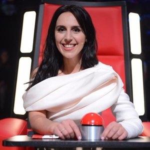 Стал известен гонорар Джамалы за выступление на «Евровидении-2017» – 1 млн гривен