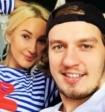 Появились доказательства беременности 45-летней Леры Кудрявцевой
