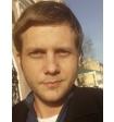 Патриархат выложил на сайте объявление о назначении Бориса Корчевникова