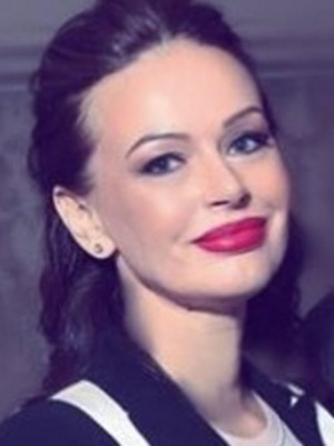 Ирина Безрукова рассказала о предательстве:
