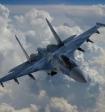 Минобороны прокомментировало полеты военных самолетов РФ у Аляски