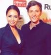 Павел Воля опубликовал фото дочери в честь ее дня рождения