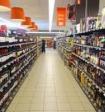РПЦ: ограничение работы супермаркетов по воскресеньям укрепит семьи