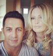 Стилист Даны Борисовой раскрывает заговор ее матери