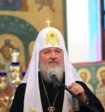 Патриарх рассказал о причине неожиданной победы СССР в Великой Отечественной войне