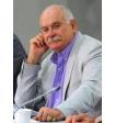 Никита Михалков сравнил премию, полученную Ельцин-центром, с наградой Третьего рейха