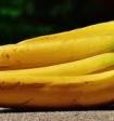 Медики объяснили, чем полезна банановая кожура