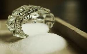 Минздрав может изъять определение соли и сахара как вредных для здоровья