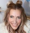 Самойлова выступит в Севастополе с программой для «Евровидения-2017»