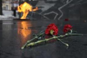 В России отмечают 72-ую годовщину Победы в Великой Отечественной войне