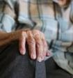 Учёные назвали самые первые признаках болезни Альцгеймера