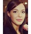 Стало известно о новом возлюбленном беременной актрисы Агнии Дитковските