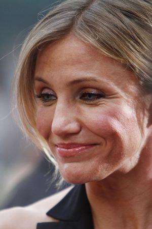 Семь женских привычек, от которых надо избавиться, чтобы выглядеть на 10 лет моложе