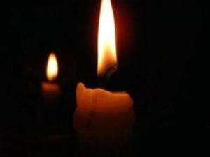 СМИ: Депутат Госдумы Тарасюк умер во время купания в Мертвом море