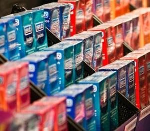 Российские ученые считают, что презервативы не только не вредны, но и полезны