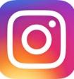 В Instagram появилась революционная возможность