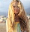 Стефания Маликова поделилась, что «выносит мозг» своему возлюбленному