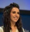 Джамала изъявила желание выступить в Крыму