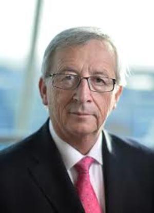 Глава Еврокомиссии призвал восстановить отношения с Россией
