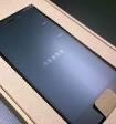 Таможня не пропустила россиянам купленные ими в интернет-магазинах телефоны Xiaomi