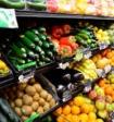 Учёные назвали наиболее полезные сочетания фруктов и овощей