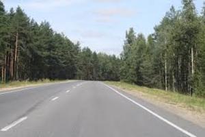 Названы города Центральной России с самыми плохими дорогами