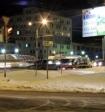 В пятницу жители Чебоксаров убедились, что остановка