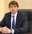Рособрнадзор приостановил действие лицензий сразу трех коммерческих вузов