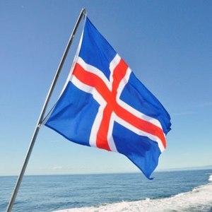 Представительница Исландии на «Евровидении» теоретически может оказаться в тюрьме