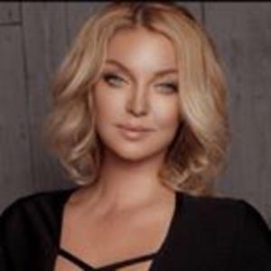 Новая причёска Волочковой вызвала бурное обсуждение в сети