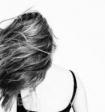 Учёные: ранняя седина не является признаком старения