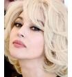Моника Беллуччи показала, как выглядит без фотошопа