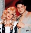 Бывший муж Ирины Аллегровой вышел на свободу и пришел в студию
