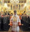 Патриарх Кирилл ответил на критику после вынесения приговора ловцу покемонов в храме
