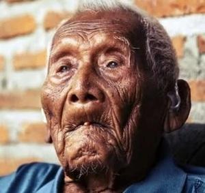 Ученые назвали 4 продукта, заставляющие человека стареть