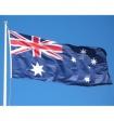 Австралия открестилась от хулигана, вырвавшегося на сцену