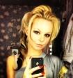 Экс-звезда группы «Ленинград» высмеяла участников протеста в новой песне