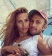 Виктория Боня рассказала о причинах расставания с иностранцем-миллионером Смерфитом