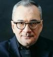 Константин Меладзе указал на причастность Джамалы к провалу Украины на
