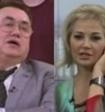 Садальский жестко ответил Марии Максаковой про ее умение