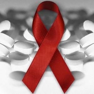 Минздрав объяснил, почему статистика по ВИЧ-инфицированным разошлась