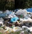 Ученые нашли мусорную столицу планеты