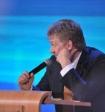 В Кремле отказались комментировать вопрос о легальности атеизма в России