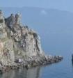 Отдых в Крыму станет дороже в этом году
