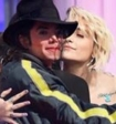 Дочь Майкла Джексона наглядно доказала: она имеет право раздеваться в Instagram