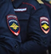 В Совете безопасности рассказали о причинах роста экстремизма в России